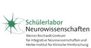 Cellular & Molecular Neuroscience in Tübingen